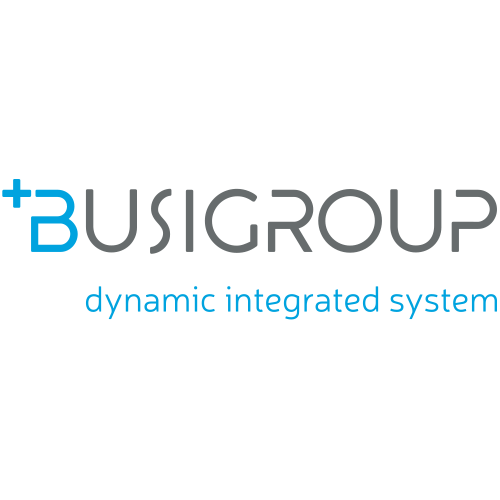 BUSI GROUP
