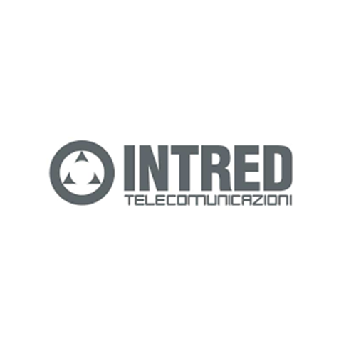 INTRED