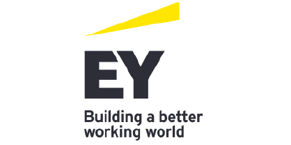 EY CONSULTING
