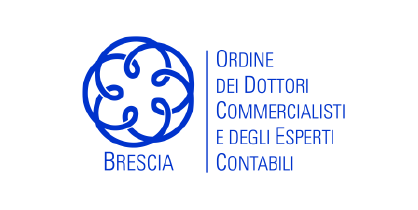 ORDINE COMMERCIALISTI